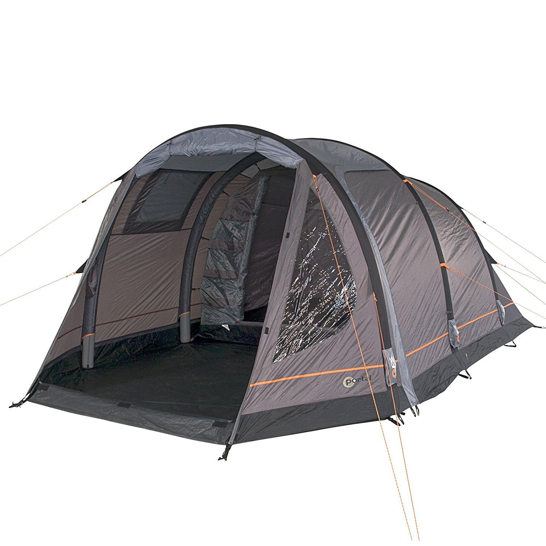choisir une tente de camping 5 places guide d 39 achat. Black Bedroom Furniture Sets. Home Design Ideas