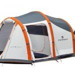 Choisir et acheter une tente gonflable pour le camping